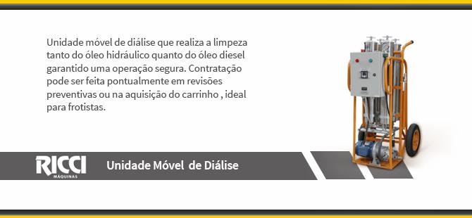 DIALISE-MOVEL1