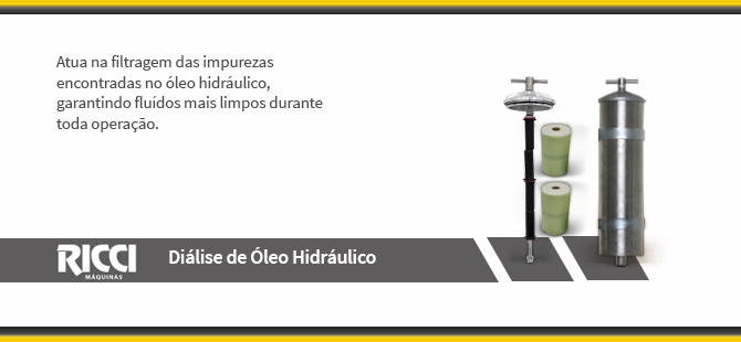 Filtragem_oleo_hidraulicodo