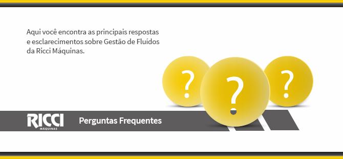 PerguntasFrequentes1